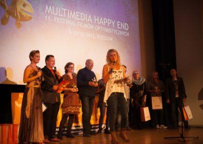 Happy End Festiwal F.O (7)