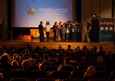 Happy End Festiwal F.O (8)