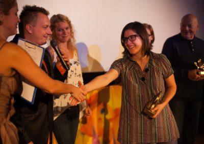 Happy End Festiwal F.O (9)