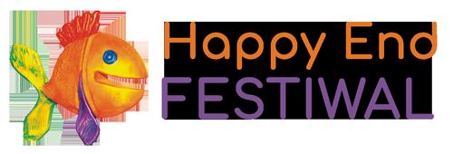 Happy End Festiwal Filmów Optymistycznych we Wrocławiu
