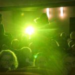 Przed nami 18. PIKE Happy End Festiwal Filmów Optymistycznych w Rzeszowie